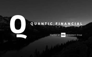 CEE Quantic FRC Equity Fund